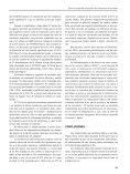 Eficacia y seguridad a largo plazo del tratamiento con tacrolimus por ... - Page 6