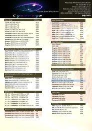 EVGA Intel LGA775 DDR2 nForce 730i Motherboard 113-YW-E115 w C2D Q8200 4GB RAM