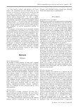 Resting muscle sympathetic nerve activity and peak oxygen uptake ... - Page 2