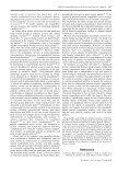 Resting muscle sympathetic nerve activity and peak oxygen uptake ... - Page 6