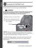 Vy framifrån - Kodak - Page 6