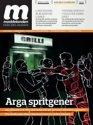 Hela den tryckta tidningen som en pdf-fil (ca 1600 KB) - Åbo Akademi