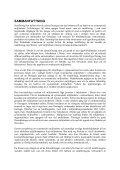 Affärsnytta med systematiskt miljöarbete i små tjänsteföretag - Page 6
