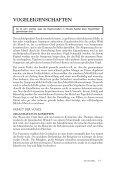 Jonathan Shore Vögel - Page 5
