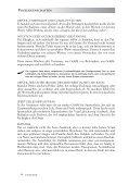 Jonathan Shore Vögel - Page 6