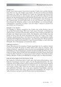 Jonathan Shore Vögel - Page 7