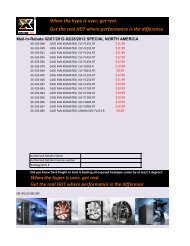 Rebate - Newegg.com