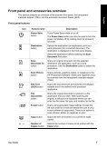 HP Scanjet 8270 Document Flatbed Scanner - Newegg.com - Page 7