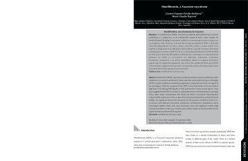 TRABAJO 13.CDR - Revista Mexicana de Micologia
