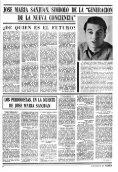 Madrid 19680521 - Home. Fundación Diario Madrid - Page 2