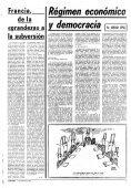 Madrid 19680521 - Home. Fundación Diario Madrid - Page 3