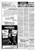 Madrid 19680521 - Home. Fundación Diario Madrid - Page 4