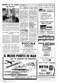 Madrid 19680521 - Home. Fundación Diario Madrid - Page 5