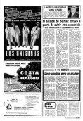 Madrid 19680521 - Home. Fundación Diario Madrid - Page 6