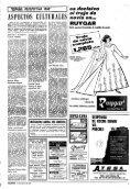 Madrid 19680521 - Home. Fundación Diario Madrid - Page 7