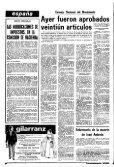 Madrid 19681120 - Home. Fundación Diario Madrid - Page 4