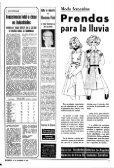 Madrid 19681120 - Home. Fundación Diario Madrid - Page 5