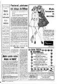 Madrid 19681120 - Home. Fundación Diario Madrid - Page 7