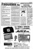 M - Home. Fundación Diario Madrid - Page 2