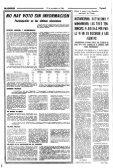 M - Home. Fundación Diario Madrid - Page 3