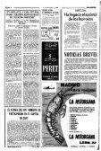 M - Home. Fundación Diario Madrid - Page 4