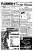 Madrid 19661202 - Home. Fundación Diario Madrid - Page 2