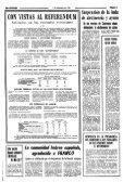 Madrid 19661202 - Home. Fundación Diario Madrid - Page 3
