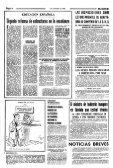 Madrid 19661202 - Home. Fundación Diario Madrid - Page 4