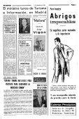 Madrid 19661202 - Home. Fundación Diario Madrid - Page 5