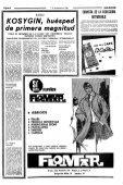 Madrid 19661202 - Home. Fundación Diario Madrid - Page 6