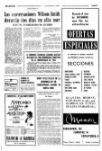 Madrid 19661202 - Home. Fundación Diario Madrid - Page 7