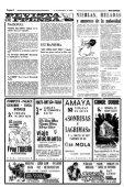 Madrid 19661212 - Home. Fundación Diario Madrid - Page 2