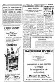 Madrid 19661212 - Home. Fundación Diario Madrid - Page 4