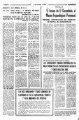 Madrid 19661212 - Home. Fundación Diario Madrid - Page 6