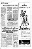 Madrid 19661212 - Home. Fundación Diario Madrid - Page 7