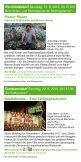 grüne swa nderk in o grüne swa nderk in o - Die Grünen Brunn am ... - Seite 5
