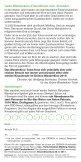 grüne swa nderk in o grüne swa nderk in o - Die Grünen Brunn am ... - Seite 2