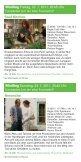 grüne swa nderk in o grüne swa nderk in o - Die Grünen Brunn am ... - Seite 3
