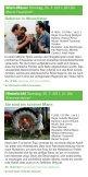 grüne swa nderk in o grüne swa nderk in o - Die Grünen Brunn am ... - Seite 4