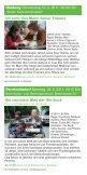 grüne swa nderk in o grüne swa nderk in o - Die Grünen Brunn am ... - Seite 6
