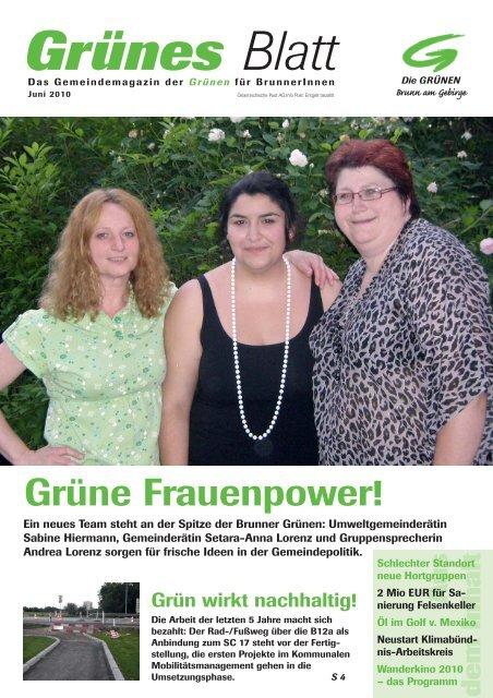 Besuchen Sie unsere Badausstellung in Brunn / Gebirge