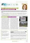 GRÜNE - Die Grünen Brunn am Gebirge - Seite 3