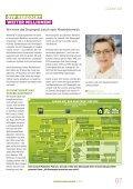 GRÜNE - Die Grünen Brunn am Gebirge - Seite 7