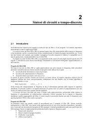 p - InfoCom - Sapienza