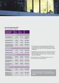 1to1 energy easy power: der Tarif für Klein- und Mittelbetriebe - Seite 5