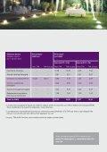 1to1 energy easy: le courant pour les ménages et l'artisanat - Page 3