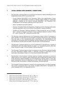 ETA-10-0423-ATS evo - Etanco - Page 2