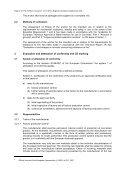 ETA-10-0423-ATS evo - Etanco - Page 4