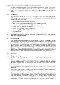 ETA-10-0423-ATS evo - Etanco - Page 6