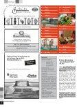 VERGÄNGLICHKEIT DES LEBENS – - Page 2